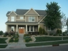 gal_roofing_pics-002