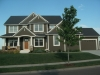 gal_roofing_pics-004