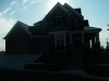 gal_roofing_pics-011