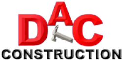 DAC Construction LLC.